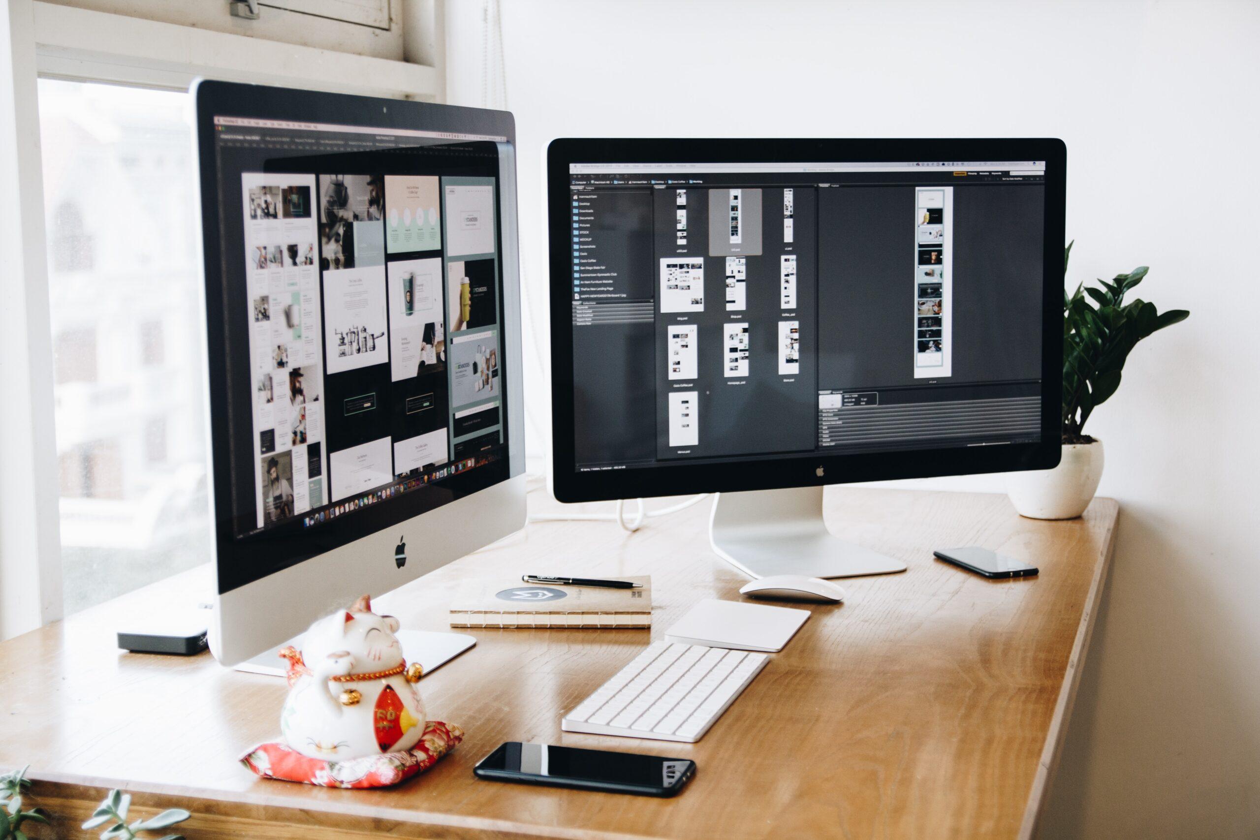 wordpress website maken, website maken wordpress, wordpress website maken handleiding