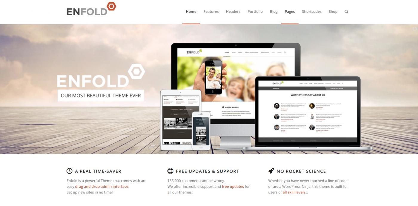enfold wordpress thema, enfold wordpress theme, enfold theme