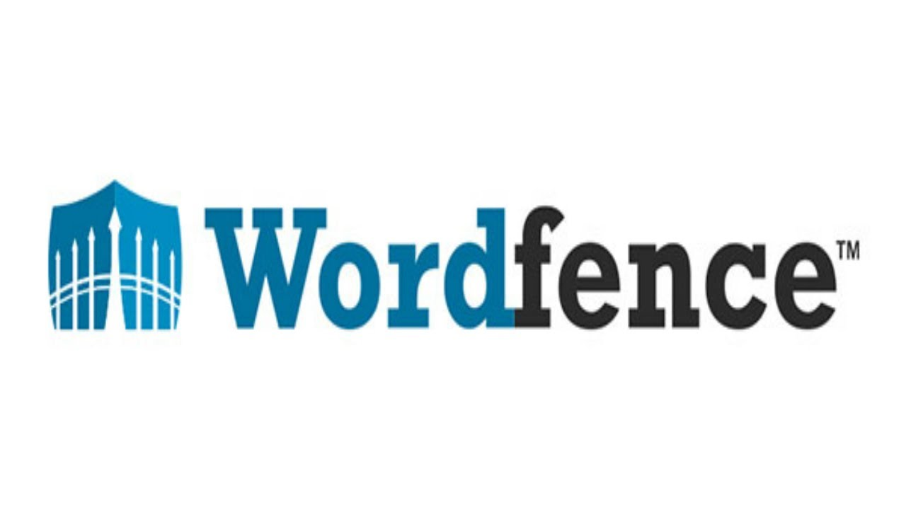 wordfence, infectie scanner, wordpress firewall