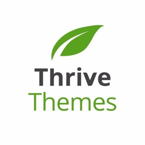 Thrive Themes, Landing Page Builder, Page Builder