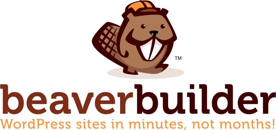 beaver builder, page builder, landing page