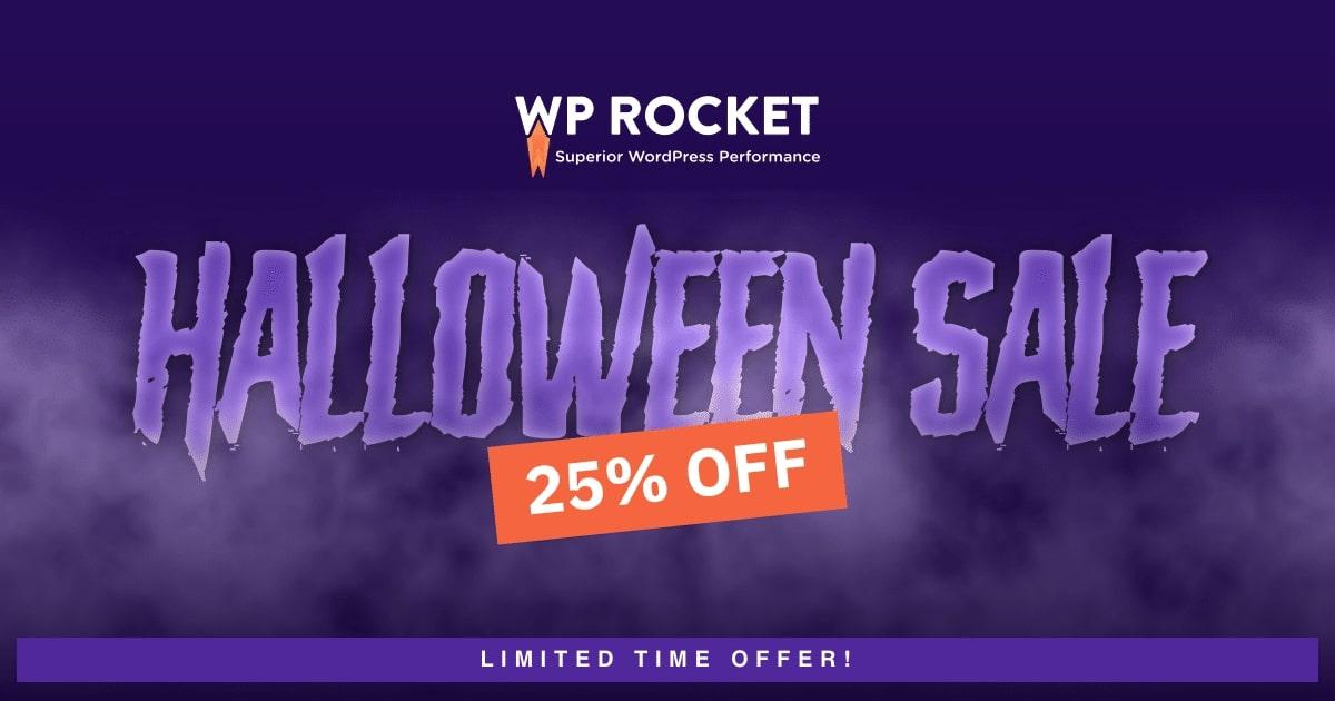 WP Rocket, WordPress caching plugin, Snelheid website verhogen